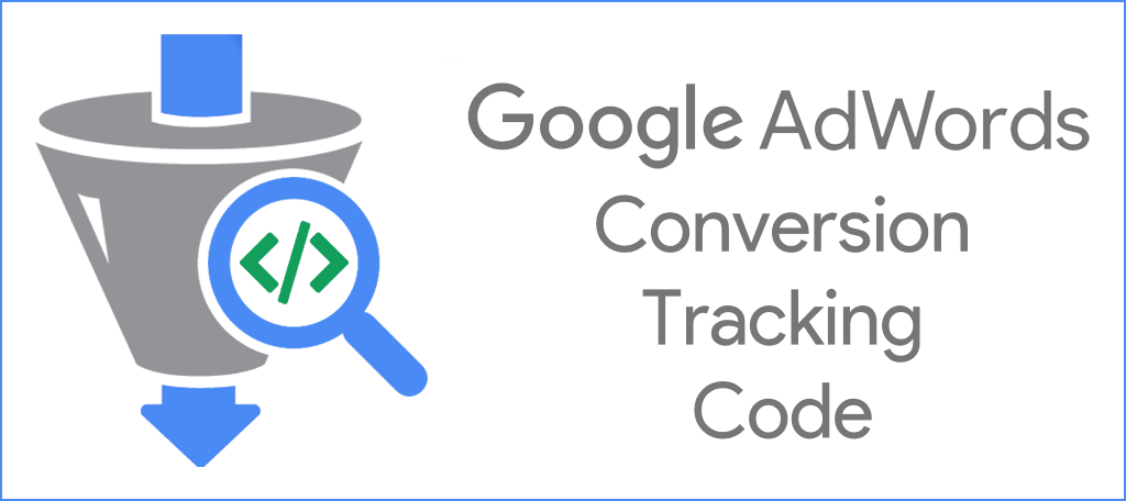 Google AdWords Conversion Tracking Code Teaser