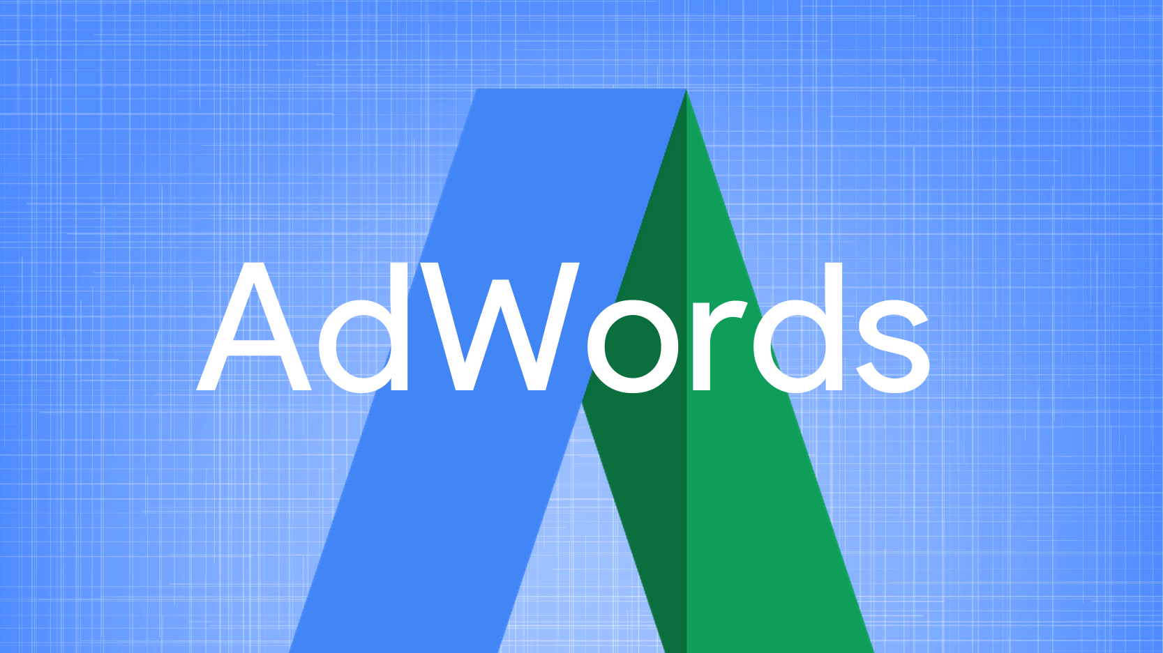 Google AdWords Teaser