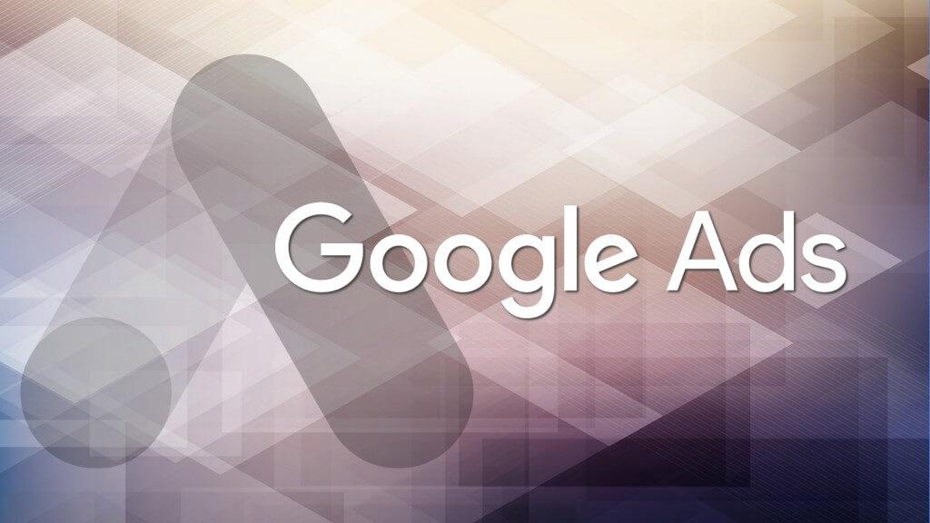 Google Ads Teaser