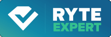 RYTE Expert Badge
