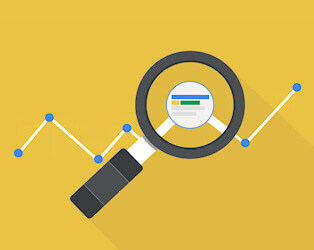 Google Ads Account Analyse und Audit